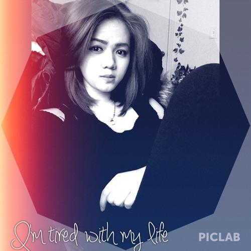 Yumi Heo Pepie's avatar