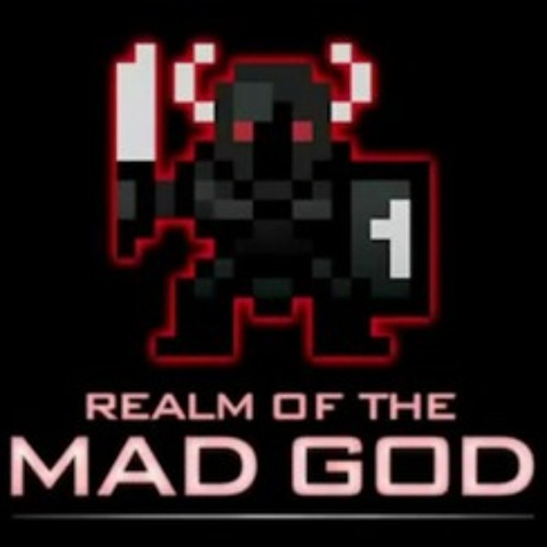 palinspyre's avatar