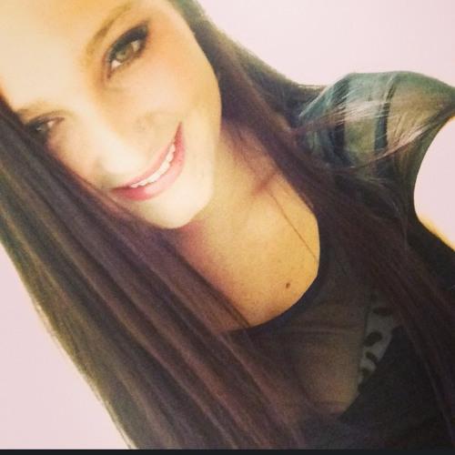 Gabriella Jasper's avatar