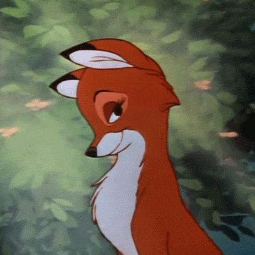GraeFox's avatar