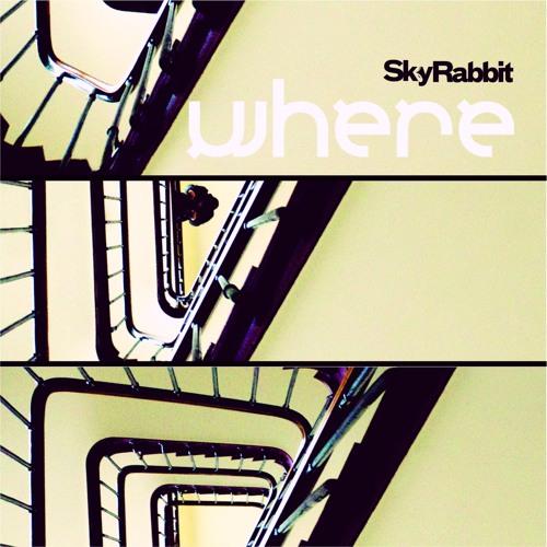 skyrabbit's avatar
