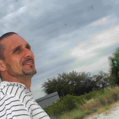 DJ PLURCEPTION's avatar