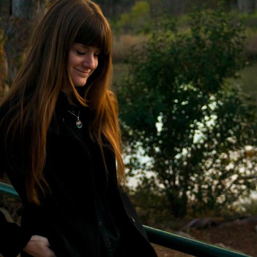 EmilyRaeHenderson's avatar