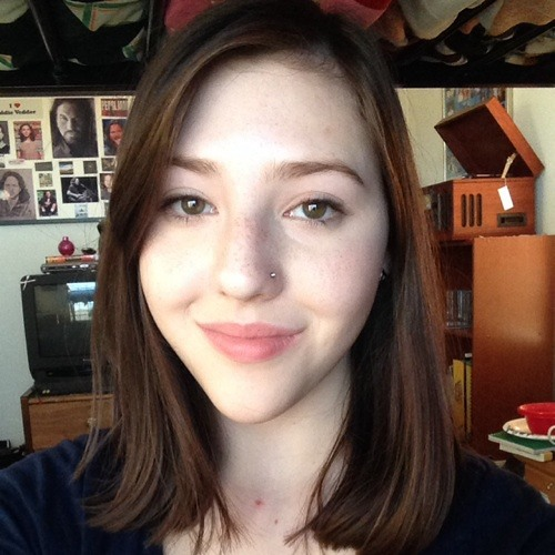 jesssicarenee's avatar