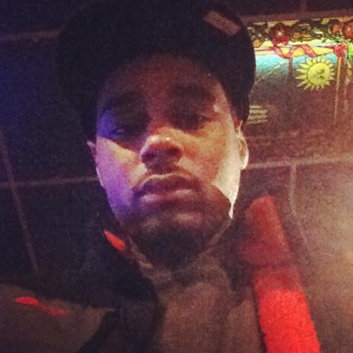 @trapSOCIETY's avatar