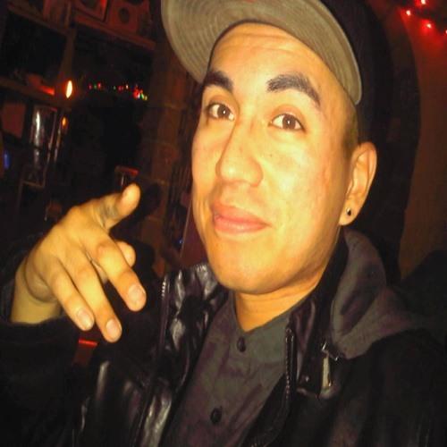 Luis Moya's avatar