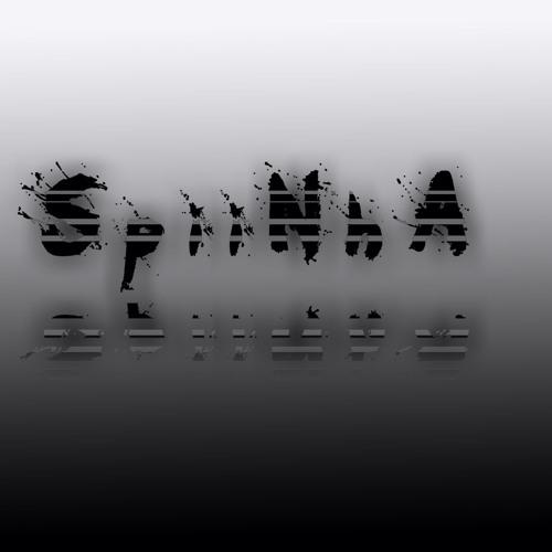 SpiiNhA's avatar