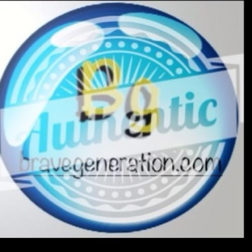 bravegeneration's avatar