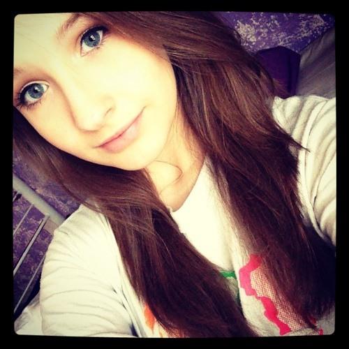 Emily B.3's avatar