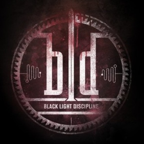 Black Light Discipline's avatar