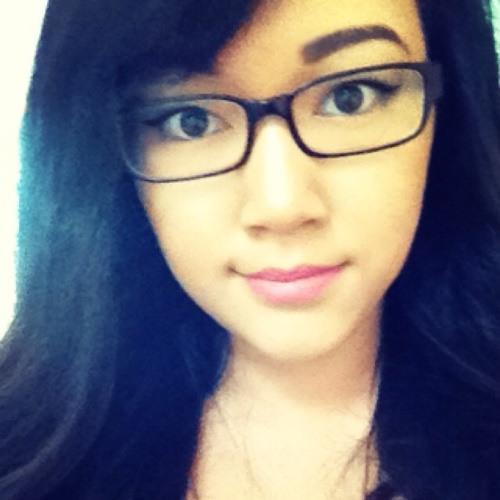 marylenex3's avatar