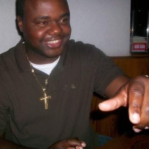 Wiz Beats Bahamas's avatar