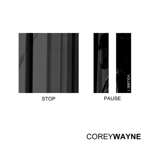 coreywaynemusic's avatar