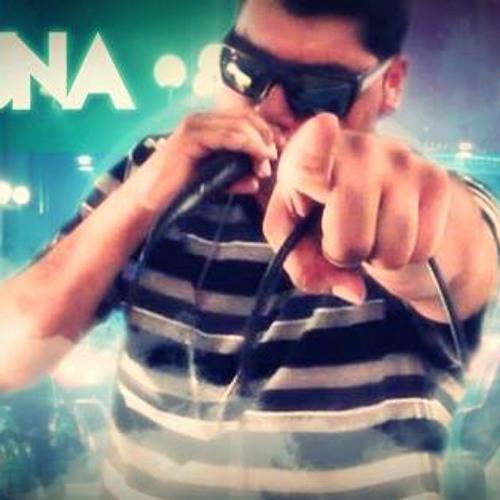 JayLunaMusic's avatar