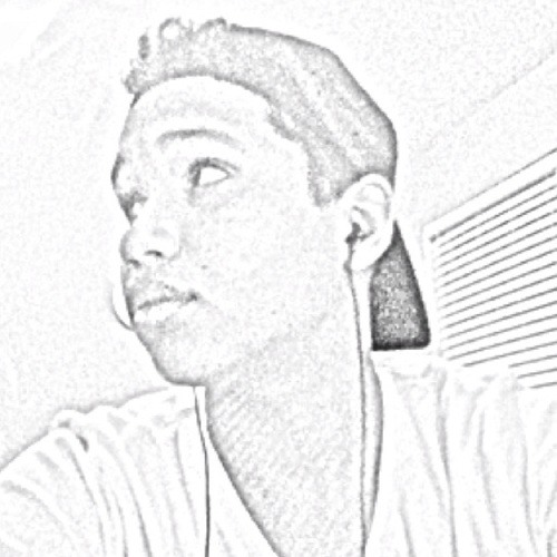 @LiveLikeKarre's avatar