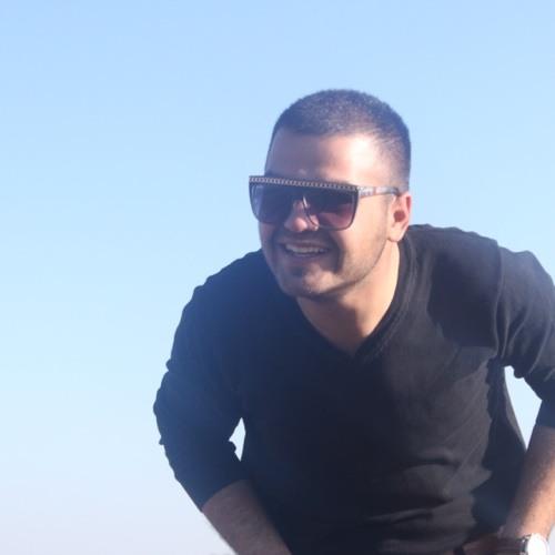 sinamoradi's avatar