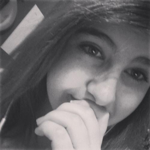 Chey Marie 5's avatar
