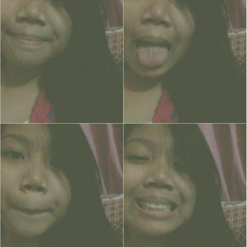 Leona Maling's avatar
