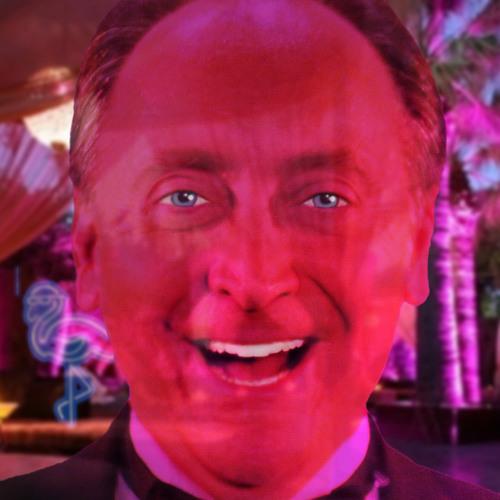 Mike Tenay's avatar