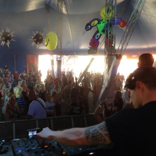 DJ_TRIX's avatar