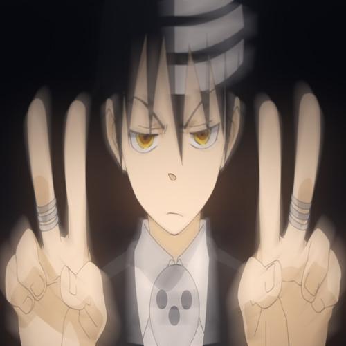 itzSole's avatar