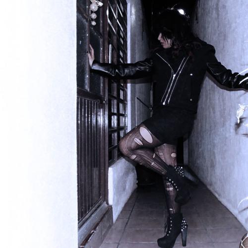 Ashiet Von T's avatar
