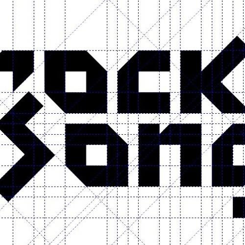 Rocksong's avatar