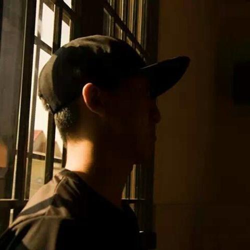 Cường Lee's avatar