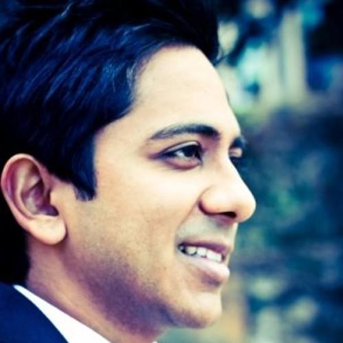 sanvir.manilal's avatar