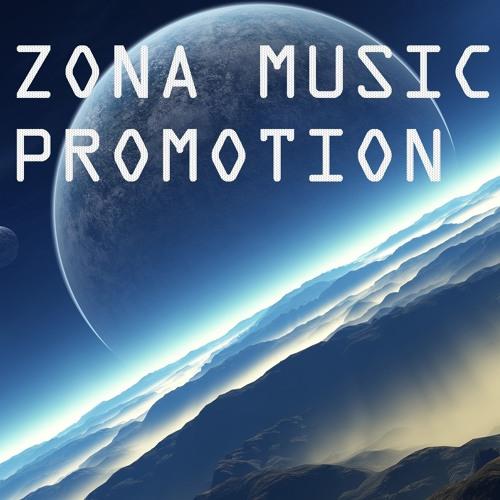 Zona Music Promotion's avatar