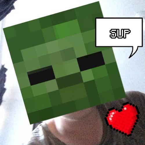 Beb Jr.'s avatar