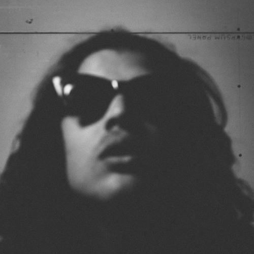 RÁJ's avatar