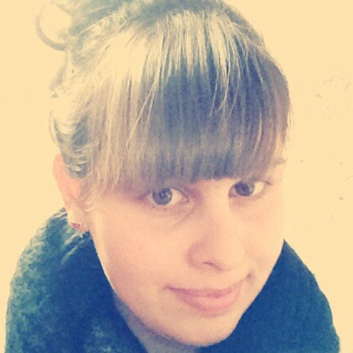 Manon Emery's avatar