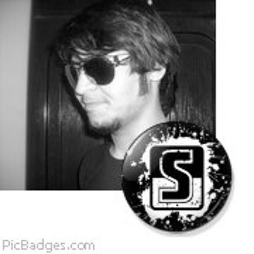 Wasif Khraim's avatar