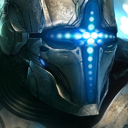 ThrustVector's avatar