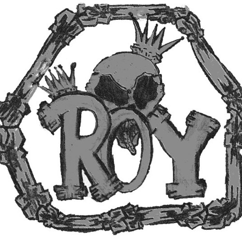 ROY!'s avatar