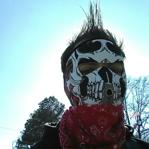 kneemo420's avatar