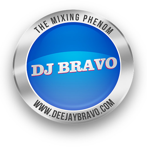 Dj-Bravo-The-Phenom's avatar