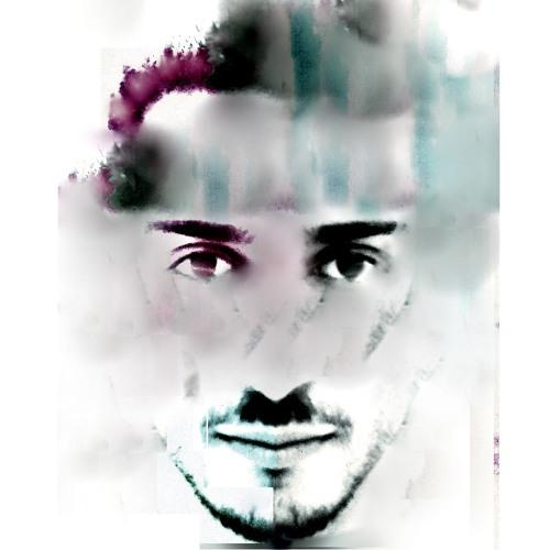 Umer S. Mirza's avatar