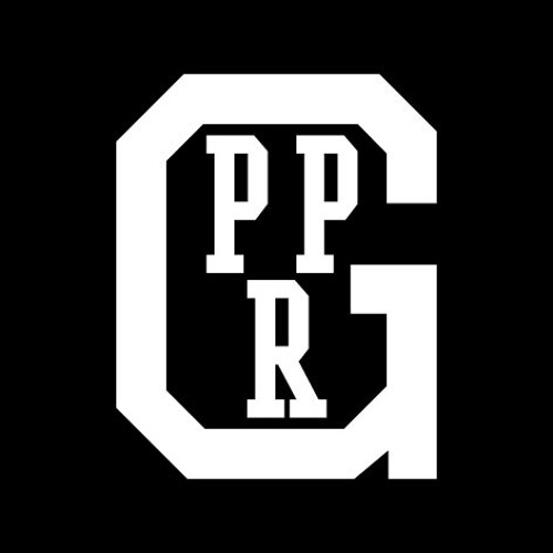 gpprsounds's avatar