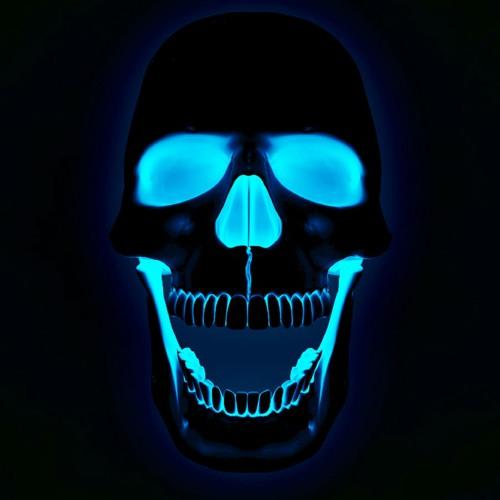 xcyberoptic's avatar