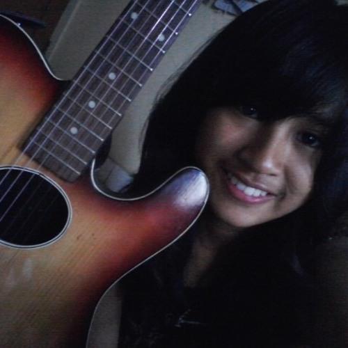 Edwina Ayu Christy's avatar