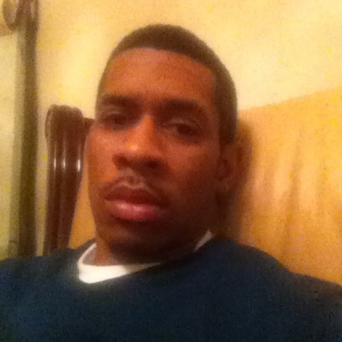 Chazz718's avatar