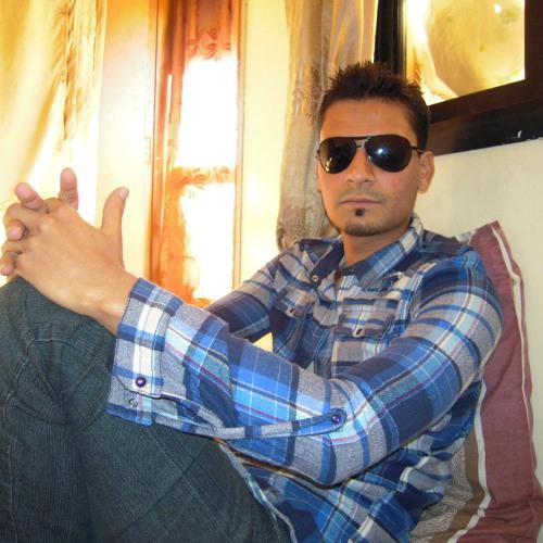 Fahad Nawaz 2's avatar