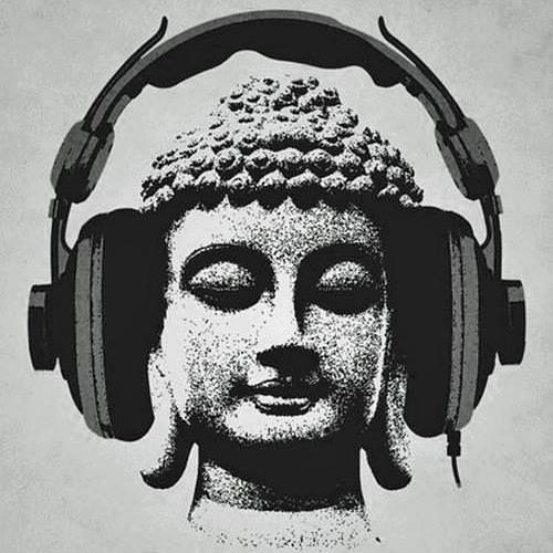 Atmo Paritosh's avatar