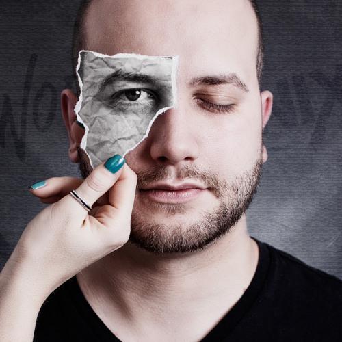 Noel Phoenix's avatar