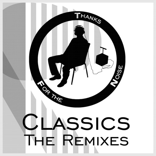 TFN Classics-The Remixes's avatar