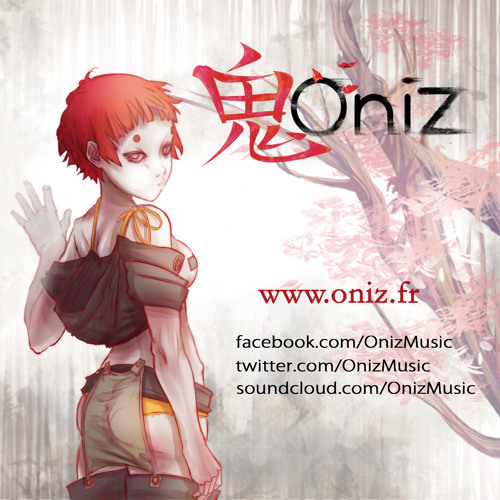 OnizMusic's avatar