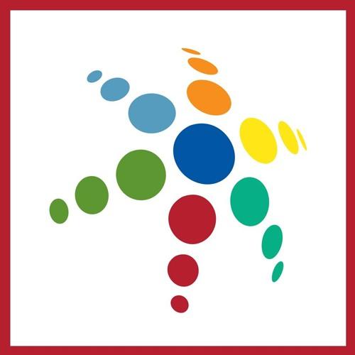 EaP Civil Society Forum's avatar