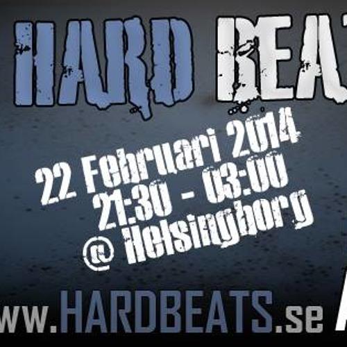 HardBeat.se's avatar